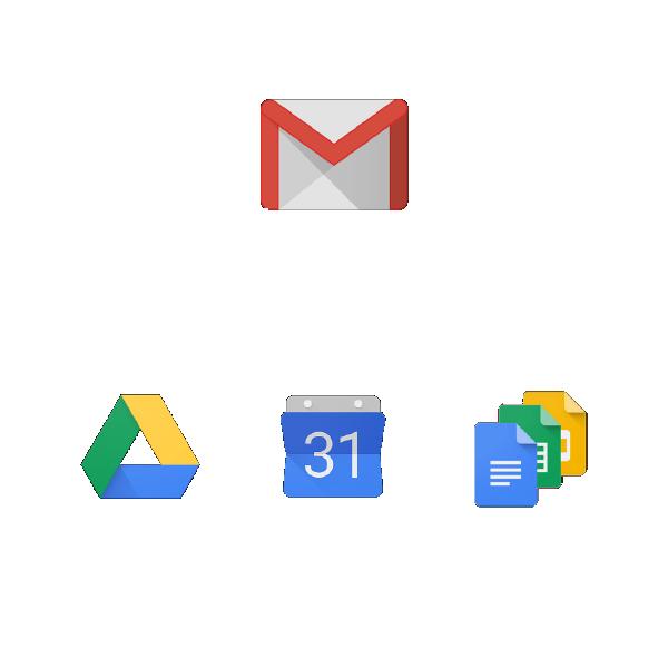 g-suite-apps