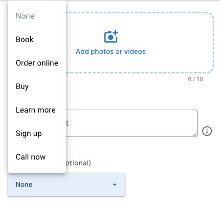 google-my-business-buttons